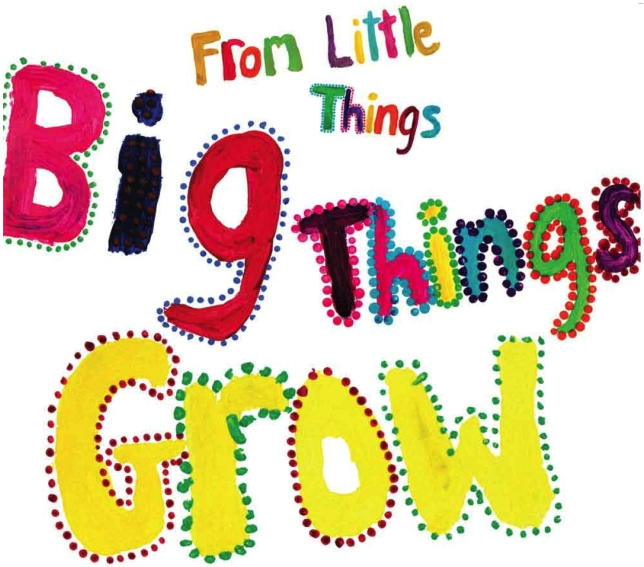 cover-little-things-1s227g1